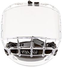 Bauer Concept III Full Face Shield