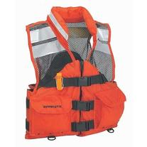 Stearns Type Iii Sar Vest, M I426ORG-03-000F