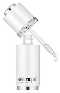 La Prairie 'White Caviar' Illuminating Serum, Size 1 oz