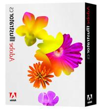 Adobe Illustrator CS Upgrade