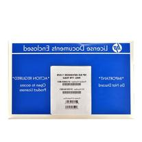 Hewlett Packard Hp 512485-B21 Proliant Essentials Integrated
