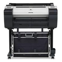 Canon imagePROGRAF iPF680 Color Large Format Printer