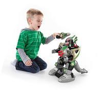 Fisher-Price Imaginext Power Rangers Dragonzord