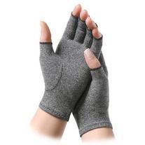 IMAK Hand / Elbow Arthritis Gloves Size: Medium