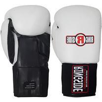 Ringside Imf Tech Sparring Elastic Boxing Gloves