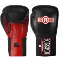 Ringside Limited Edition IMF Tech Sparring Gloves