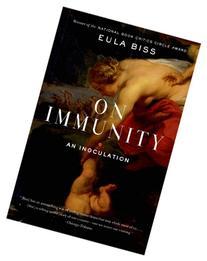 On Immunity: An Inoculation