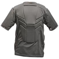 Upper Body Pads - IMPACT SHIRT CHEST-2XL/3XL