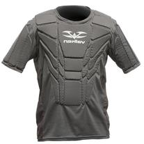 Valken Impact Chest Protector - L/XL