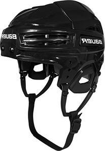 Bauer IMS 5.0 Helmet, Black, Medium