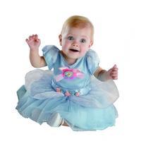Disguise Inc - Disney Cinderella Infant Costume