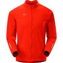 Arc'teryx Incendo Jacket - Men's Cayenne, XL - Men's