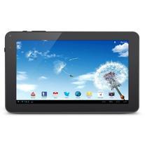 "Alldaymall 9"" Inch Android 4.4 KitKat Tablet PC MID"