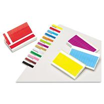 RTG20202 - Redi-tag Removable/Reusable Page Flags by Redi-