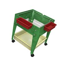 "Childbrite 24"" Indoor Outdoor Classroom Mobile-Mite Sx-Tra"
