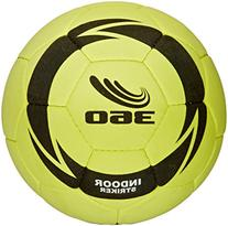 360 Athletics Indoor Striker, Size 5