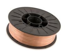 Forney Industries 42285 MIG Wire, .024, 10-Lb. Spool -