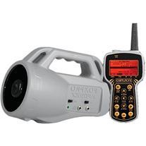 FOXPRO Inferno American Made Electronic Predator Call