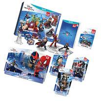 Infinity 2.0 Marvel Premium Value Pack