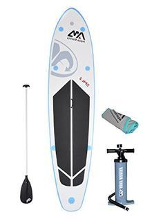 Aqua Marina SPK-2