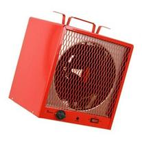Dr Infrared Heater Portable Industrial Heater