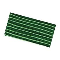 DMC Color Infusions Memory Thread 3 Yards-Green