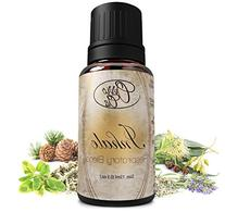 Inhale Respiratory Blend By Ovvio Oils - Promotes Seasonal