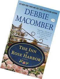 The Inn at Rose Harbor : A Novel