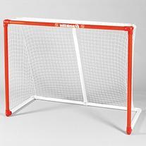 Franklin Sports NHL SX Pro 54 in. Innernet PVC Goal