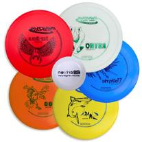 Disc Golf Starter Set