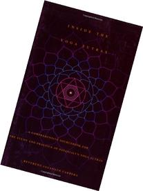 Inside the Yoga Sutras : A Comprehensive Sourcebook for the