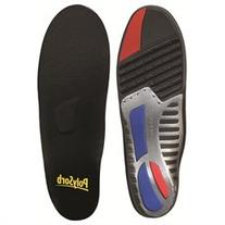 Insole Total Support - Size: Women 5-6