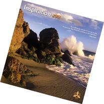 Inspiration 2012 Calendar