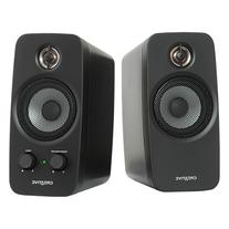 Creative Inspire T10 2.0 Multimedia Speaker System with