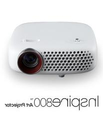 Artograph Inspire800 Digital Art Projector