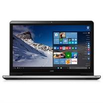 Dell Inspiron 17.3 FHD Touchscreen i7-6500U 2.5GHz 16GB 1TB