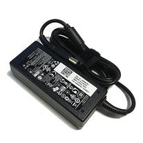 Dell 65W 19.5V 3.34A Pa-12 06TM1C AC Adapter, Battery