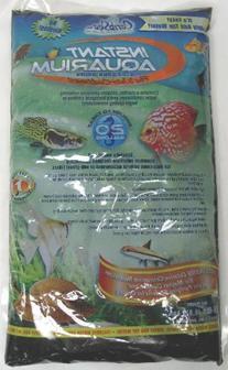 Instant Aquarium Tahitian Mn