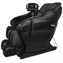 truMedic instaShiatsu+ MC-3000 Massage Chair