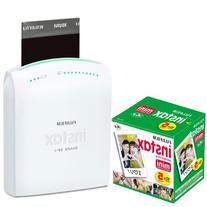 Fujifilm Instax Share Smartphone Portable Printer SP-1 With