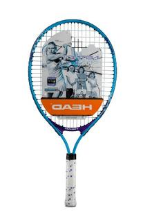 HEAD Instinct Junior 23 Prestrung Tennis Racquet