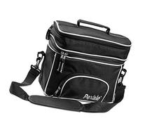 INSULATED LUNCH BAG- LARGE ADULT LUNCH BOX FOR MEN,WOMEN