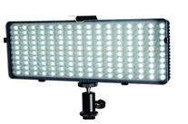 Interfit Photographic INT357 Matinee Dimmable Color