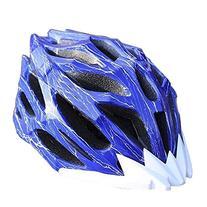 SUNVP Helmet Bicycle Integrated Road MTB Helmet Adjustable