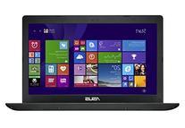 X551MAV-EB01-B 15.6-Inch Notebook , Black
