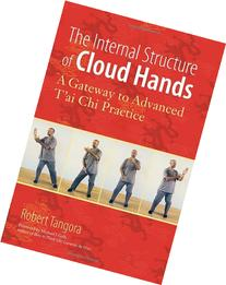 The Internal Structure of Cloud Hands: A Gateway to Advanced