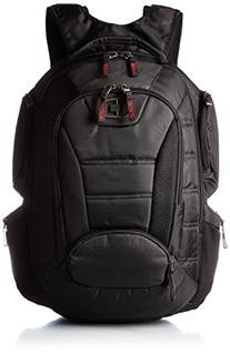 OGIO Bandit 17 Day Pack, Large, Black