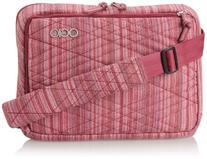 OGIO International Women's Tribeca iPad/Tablet Case,