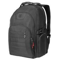 OGIO International Urban Laptop Backpack, Strilux