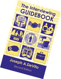 The Interviewing Guidebook